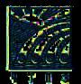 82a68a296f62a14fca00373e85370084